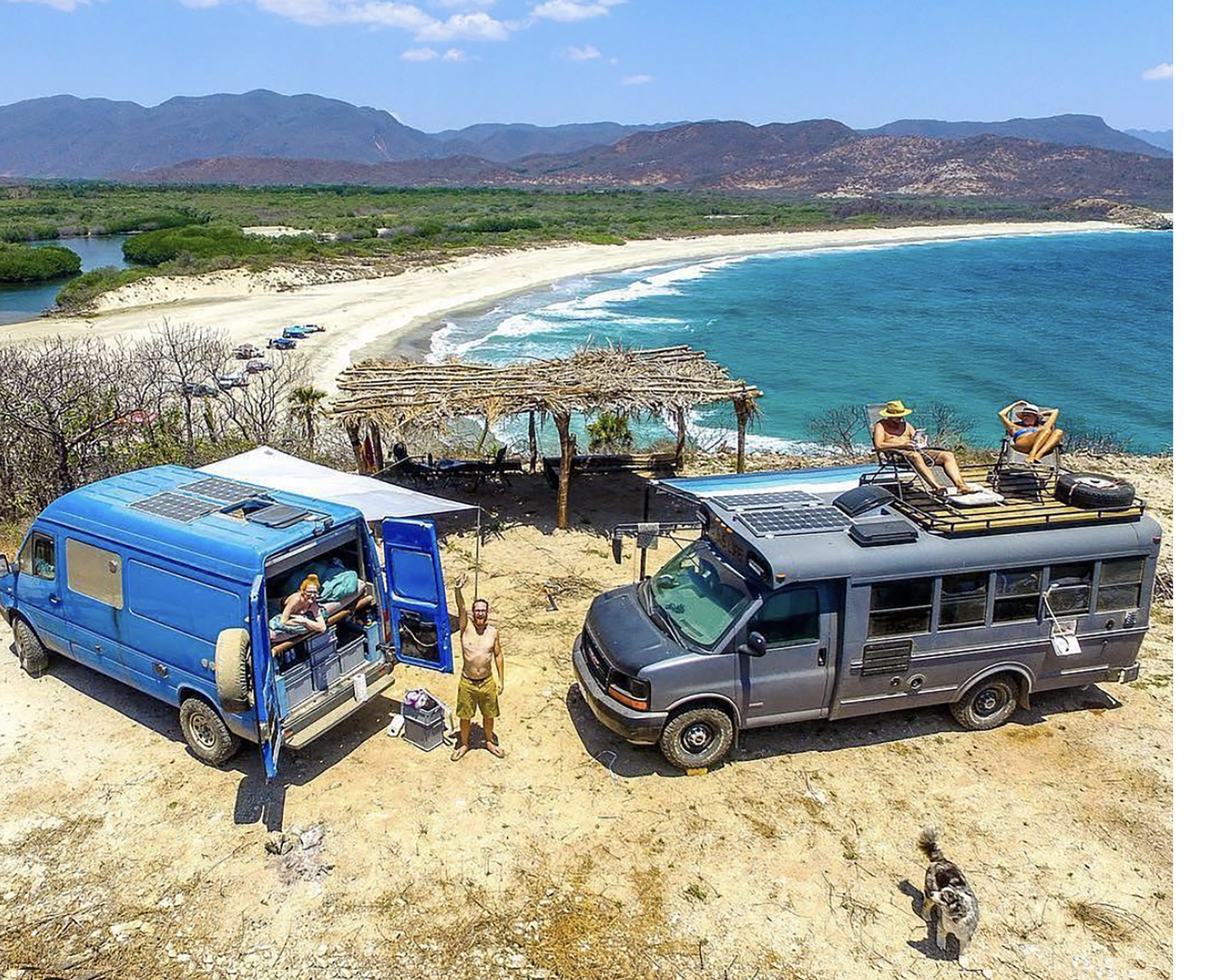 14_TINY_STOVE_MEXICO_MB_SPRINTER_VAN_FRIENDS